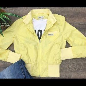 Super cute jacket